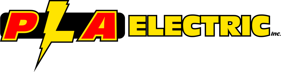 PLA Electric